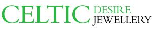 Celtic desire logo